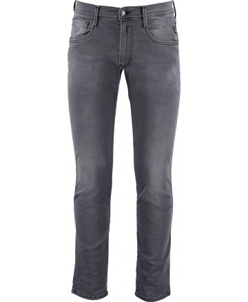 Replay Heren jeans