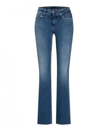 Cambio Dames jeans