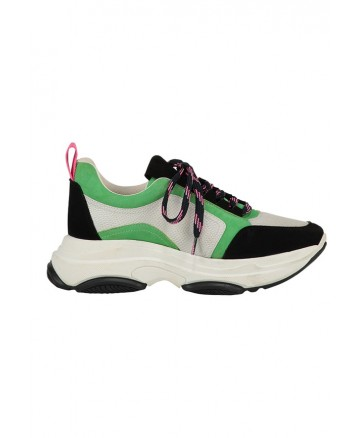 Aaiko Dames sneakers