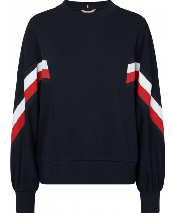 Tommy Hilfiger Jeans Dames sweater