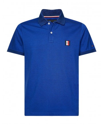 Tommy Hilfiger Heren Polo