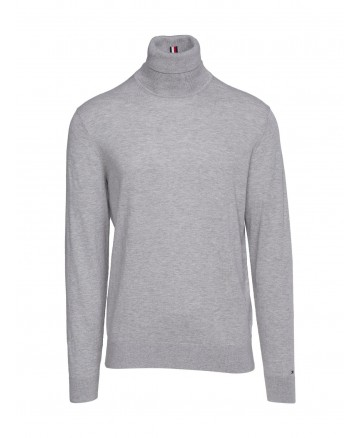 Tommy Hilfiger Tailored Heren trui