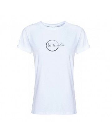Les Favorites Dames T-Shirt