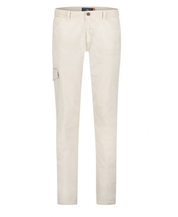 "State of Art Heren Pantalon ""32"