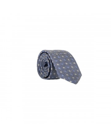 State of Art Tie Printed