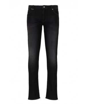 Armani Exchange heren broek