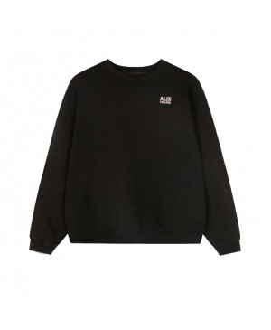 Alix dames sweater