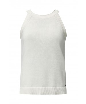 Esprit Dames top