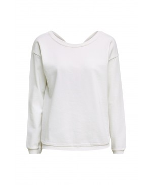 Esprit Dames sweater
