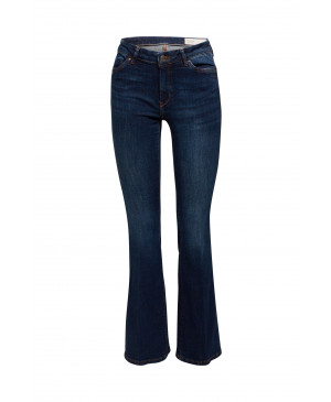 Esprit Dames flared jeans