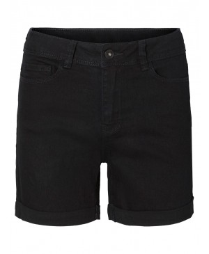 Vero Moda Dames short