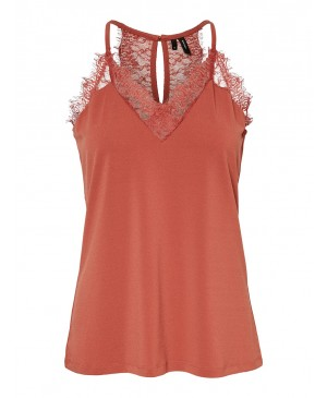 Vero Moda dames top