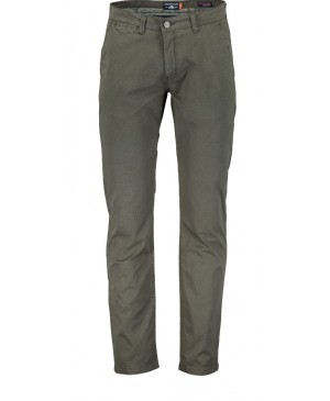 State of Art Heren Pantalon