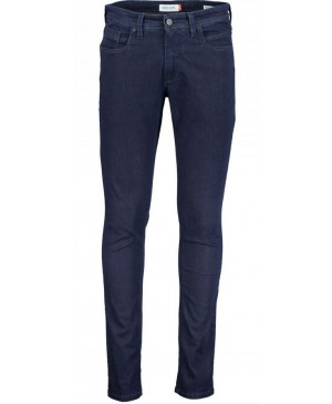 State of Art Heren Jeans