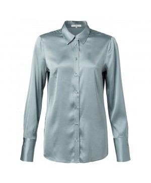 Yaya Dames blouse