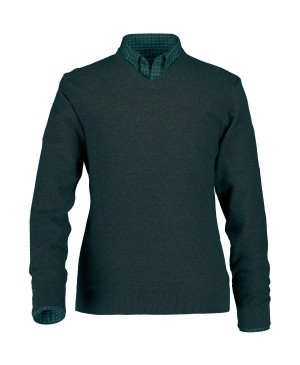 State of Art heren pullover