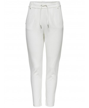 Only dames pantalon
