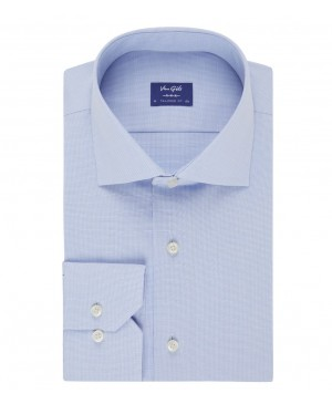 Van Gils heren dress-shirt