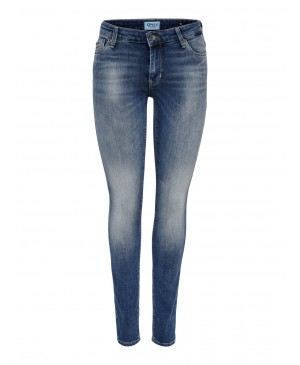 "Only Dames jeans ""32"