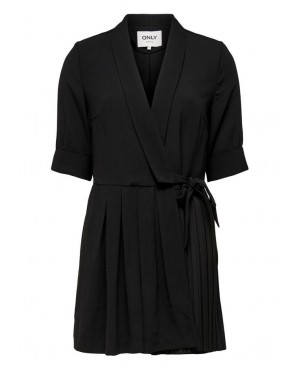 Only Dames Playsuit