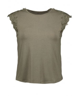 Only dames top