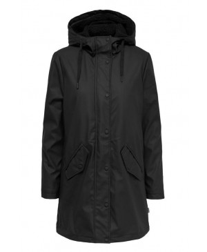 Only dames coat