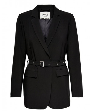 Only Dames Blazer