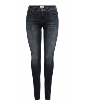 Only Dames jeans