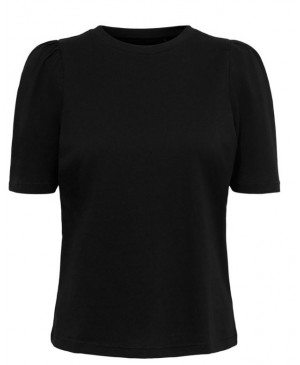 Only dames T-shirt