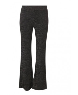 Only Dames flared legging