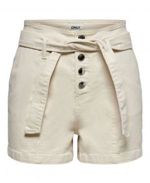 Only Dames short