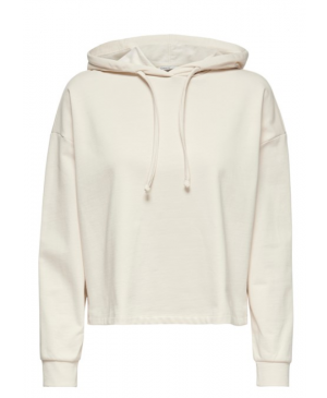 Only Dames Hoodie