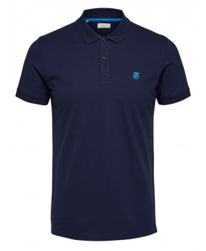 Selected Heren Polo