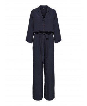Selected Dames jumpsuit