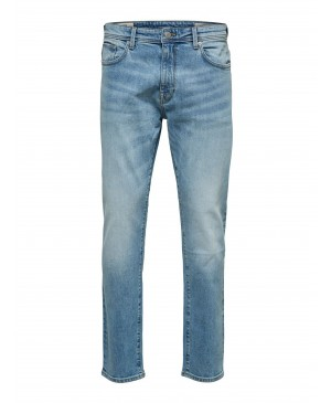Selected heren jeans