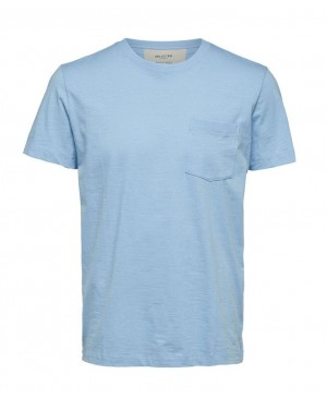 Selected heren T-shirt