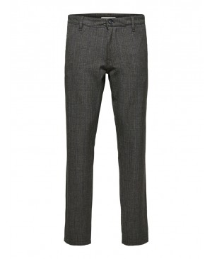 Selected Heren Pantalon