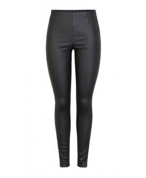 Pieces Dames legging