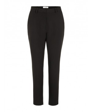 Pieces dames pantalon