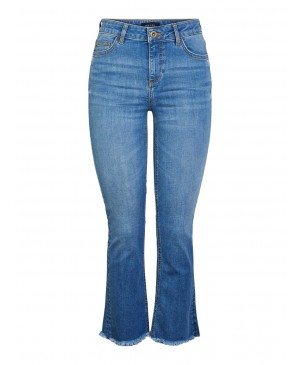 Pieces Dames jeans