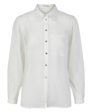 Pieces dames blouse