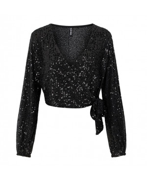 Pieces Dames top