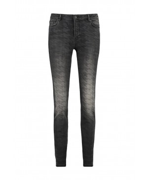 Expresso dames jeans