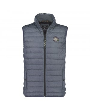 New Zealand Auckland Heren bodywarmer