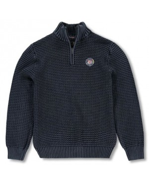 New Zealand Auckland heren pullover