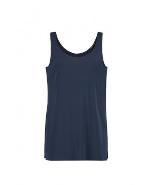 Expresso dames top
