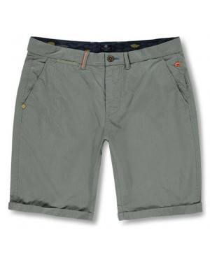 New Zealand Auckland Heren short