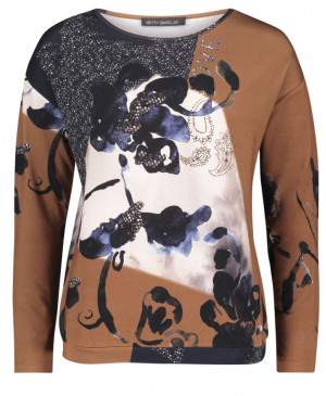 Betty Barclay Dames top
