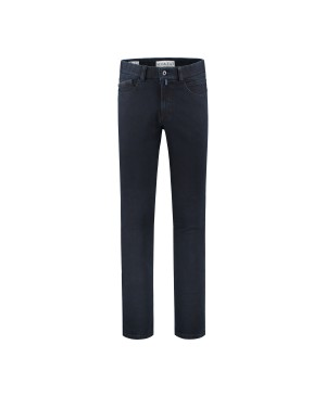 COM4 Trousers Trousers Urban 5-Pocket Denim
