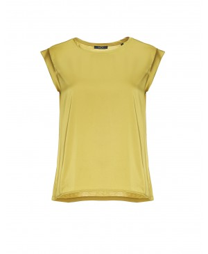 Opus Dames top